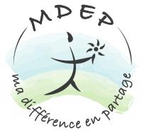 ob_ae60e2_logo-mdep-v1-jpg.png