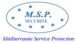 Logo Méditerranée Service Protection.png