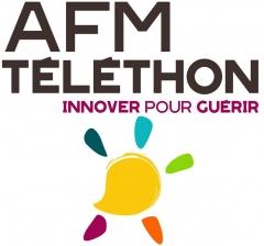 #appelauxdons,#telethon,#aegalité,#givingtuesday