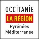 Région Languedoc Rousillon.jpg