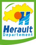 Logo_departement Hérault.png
