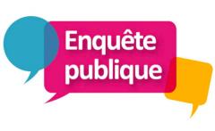#accessibilité,#enquete,#placeauxpietons
