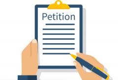 #accessibilité,#signezpournotreautonomie,#petition,#mobilisation