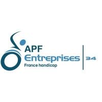 Logo APF ENTREPRISE 34.jpg