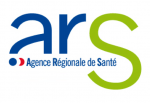 Agence_regionale_de_sante_2010_logo.png