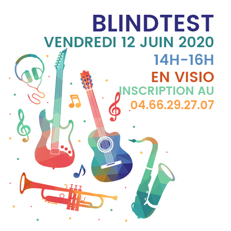 BLIND-TEST.png