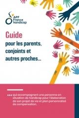 #guide2021,#apffrancehandicap,#parents,#conjoints,#proches