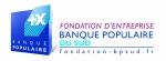 FondationBPS_Logo.jpg