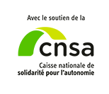 #enquete,#cnsa,#mdph