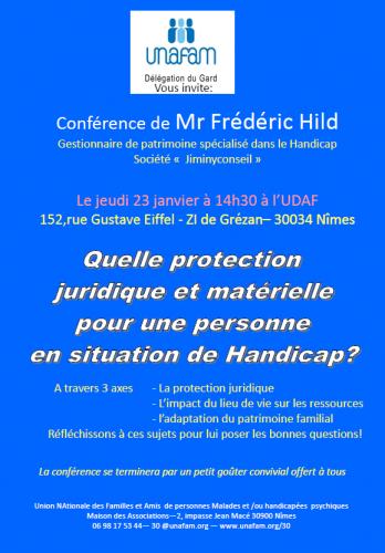 Conférence HILD UNAFAM.PNG
