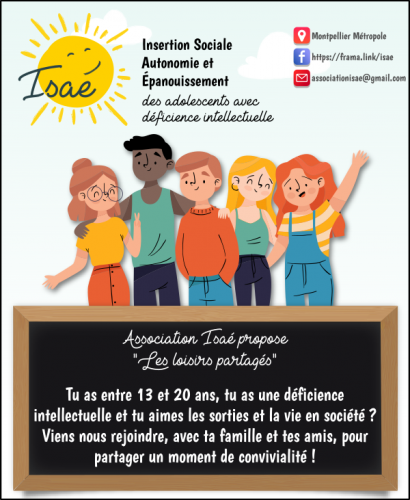 association isae.png