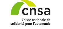 #appelàprojet,#handicap,#cnsa,#actionsinnovantesthématiques