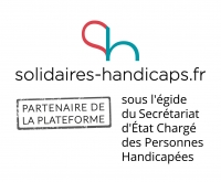 logo-solidaires-handicaps-partenaires-mention-hdef-rvb-300dpi.jpg