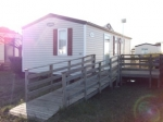 #location, #mobilehome