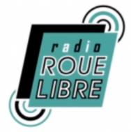 #radiolibre, #emission
