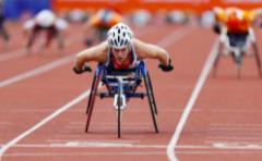 #accessibilité, #sport, #2024
