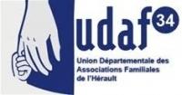 UDAF 34.jpg